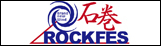 ishinomakirockfes_logo.jpg
