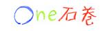 one_ishinomaki_logo.jpg